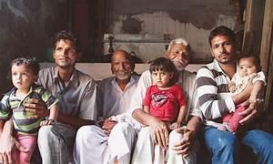 Caste away: The ongoing struggle of Punjabi Christians ...