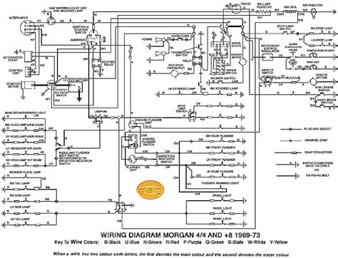 tub plumbing diagram pool and spa schematic wiring