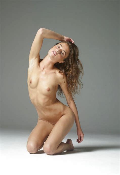 Cindy In Fine Art Nudes By Hegreart Photos Erotic Beauties