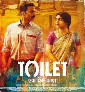 toilet ek prem katha watch online free