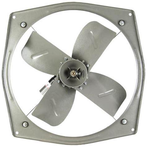 best exhaust fan for kitchen pin exhaust hood kitchen restaurant hoods on pinterest