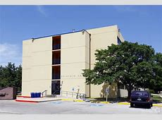 Chisholm Hall Student Housing Rentals San Antonio, TX