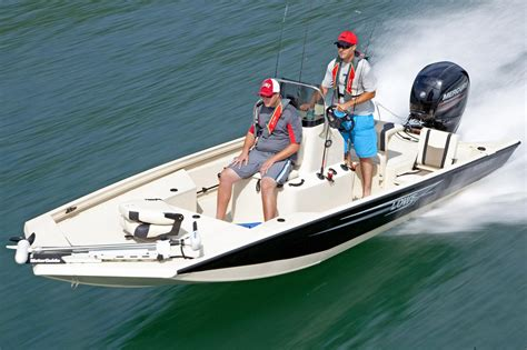 Lowe Bay Boats by 2016 New Lowe 20 Bay Boat For Sale 24 555 Grandville