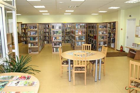 No 1. septembra Salas bibliotēka atsāk apkalpot lietotājus ...