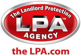 landlord protection agency free forms best online landlord forms services comparison chart