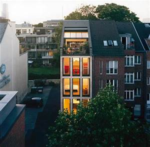500 Euro Häuser : architektur wie man h user f r unter euro baut welt ~ Lizthompson.info Haus und Dekorationen
