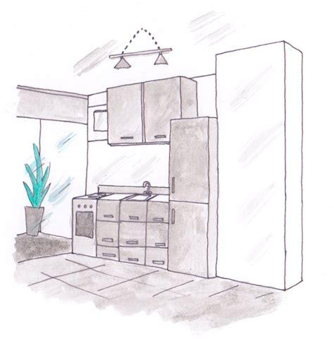 comment decorer sa cuisine comment décorer sa cuisine floriane lemarié