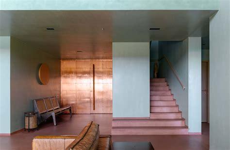 interior design  minimalist gurgaon home inspired  le