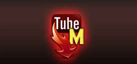 telecharger tubemate android