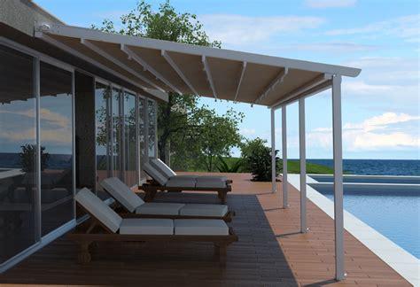 retractable roof systems retractable pergola sydney