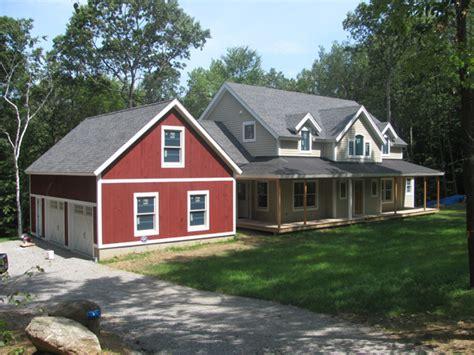 barn house kits timber frame post beam kit homes kit houses self