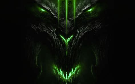 Diablo Wallpapers by Necromancer Wallpaper 68 Images