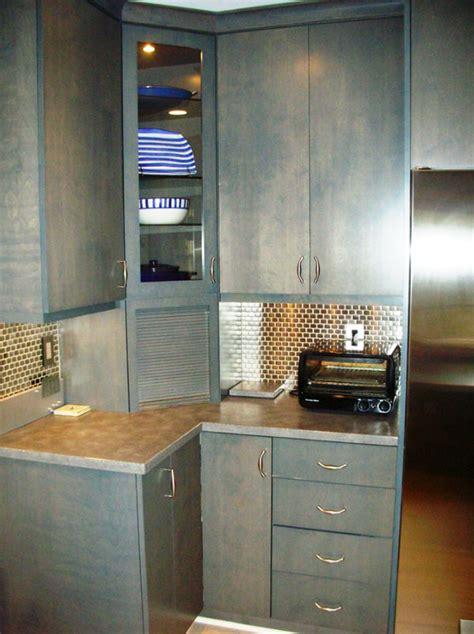small corner cabinet for kitchen mutfak k 246 şeleri i 231 in dolap tasarım fikirleri ve pratik 8003