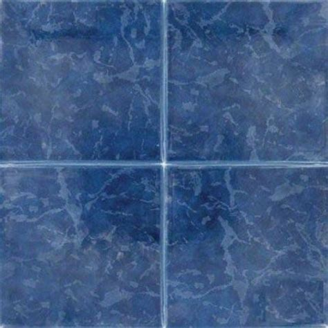 6x6 porcelain pool tile is this tile for use of an outdoor swimming pool in