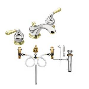 moen kitchen faucets parts moen bathroom faucets top moen two handle centerset bathroom faucet with popup drain with