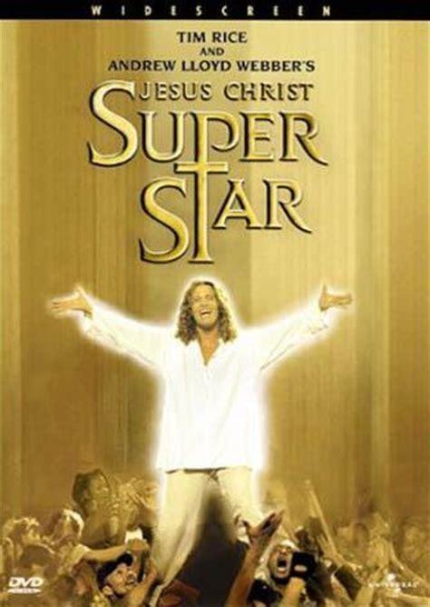 Jesus Superstar Resumen by Jesus Superstar Great Performances Tv 2000