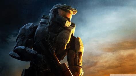 Gamez Hd Wallpaperz Halo 4