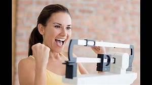 Как похудеть за 10 дней ребенку