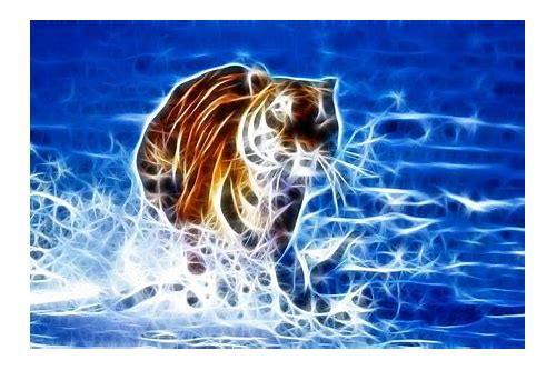 bengal tiger wallpaper free download