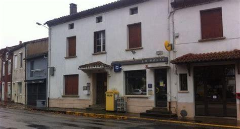 bureau de poste castres poste une p 233 tition pour un service 171 normal 187 19 10 2016 ladepeche fr