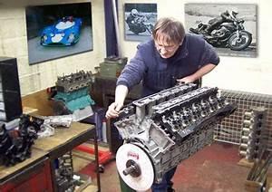 Rectification Culasse Prix : pr paration moteur yma beauzon moteurs tout l 39 quipement pour la rectification moteur ~ Maxctalentgroup.com Avis de Voitures