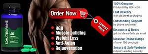 Somatropinne Hgh Review