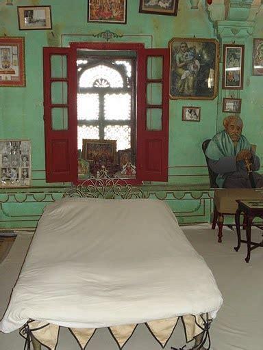 ethnic indian decor jaipur  udaipur