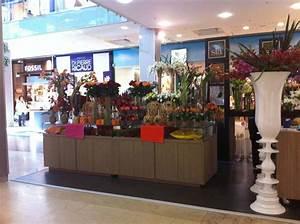 Centre Commercial Velizy 2 Horaire : le centre commercial r gional velizy 2 pour y faire son ~ Dailycaller-alerts.com Idées de Décoration