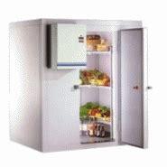 chambre froide fleuriste chambre froide climatique pour fleuriste panneaux m2