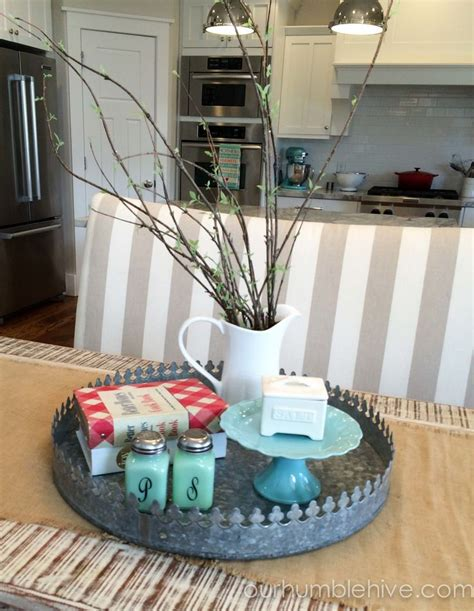 centerpieces for dining room tables everyday table decor everyday table centerpiece kitchen