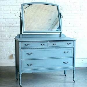 Blue Distressed Furniture Blue Distressed Furniture Grey