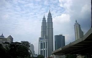 Kuala Lumpur Cyber Security Jobs