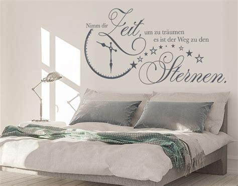 ideen schlafzimmer pferde die besten 25 fototapete pferd ideen cool wallpapers 3d