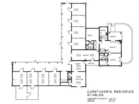 small guest house floor plans small guest house designs 16x22 guest house designs floor