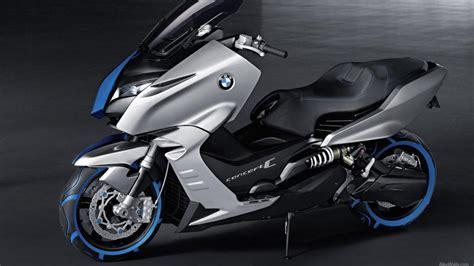 Bmw Motorcycle Bike Hd Wallpaper