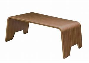 Table Pour Lit : support ordinateur pour lit ou canap chez ksl living ~ Dode.kayakingforconservation.com Idées de Décoration