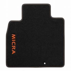 tapis de sol voiture personnalise 28 images tapis de With canapé convertible avec tapis de sol voiture