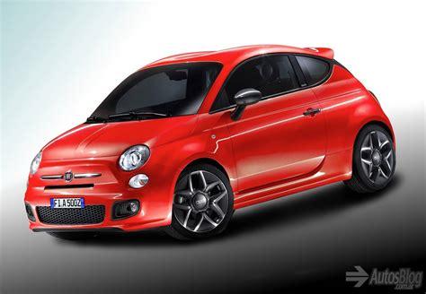 Fiat 500 Coupe by Fiat 500 Coupe Zagato Auto Express