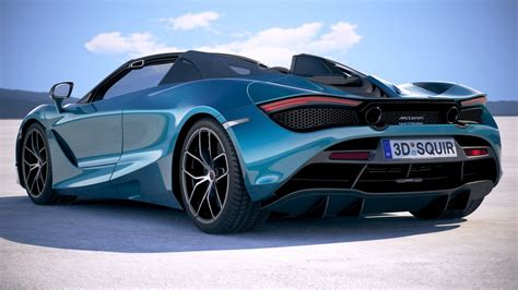 Mclaren 720s Spider Hd Picture by Mclaren 720s Spider 2019
