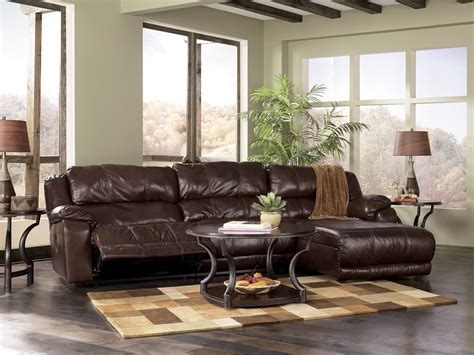 sectional sofa living room layout furniture awesome glossy leather sectional couch design