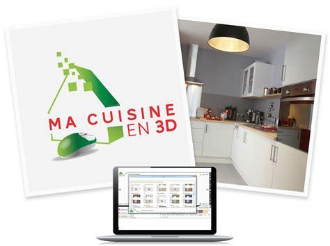 ma cuisine maison logiciel dessin 3d gratuit maison les plus logiciel
