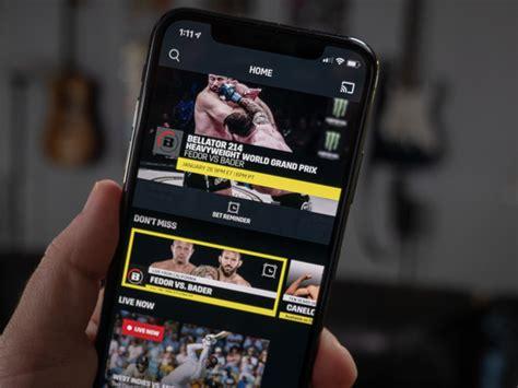 Die meisten spiele werden gratis im fernsehen übertragen. Como assistir DAZN ao vivo online no exterior 2021 ...