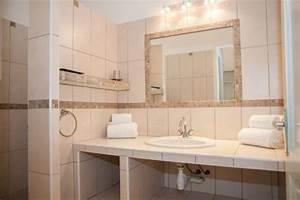 salle de bain avec douche a l italienne picture of u With salle de bain a l italienne