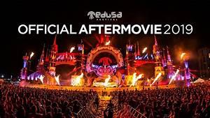 Medusa Festival 2019 Aftermovie Oficial