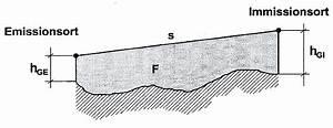 Flächenintegral Berechnen : umwelt online vbus vorl ufige berechnungsmethode f r ~ Themetempest.com Abrechnung