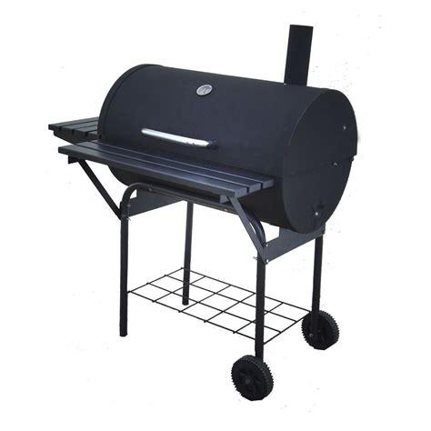 cuisine equipé pas cher imor barbecue charbon de bois dallas barbecue imor sur maginea
