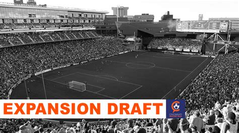 2020 nwsl expansion draft rules. FC Cincinnati to Select 5 in MLS Expansion Draft - Cincinnati Soccer Talk