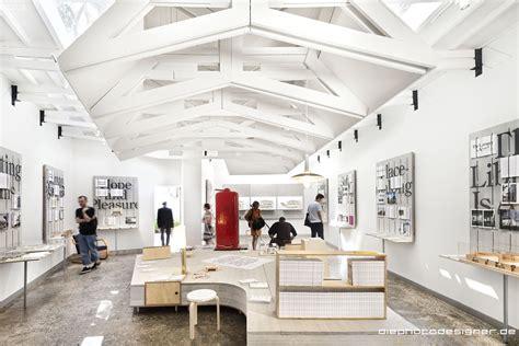 venezia giardini biennale highlights of the 16th architecture biennale in venice
