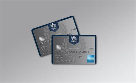 Receive up to $100 per year in statement credits when you use the american express® green card to pay for your clear® membership at select. USAA Rewards American Express Credit Card 2020 Review