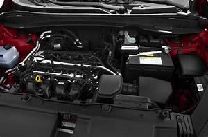 2000 Honda Cr V Engine Va Diagram  2000  Free Engine Image